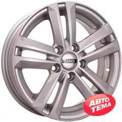 TECHLINE 428 S - Интернет магазин шин и дисков по минимальным ценам с доставкой по Украине TyreSale.com.ua