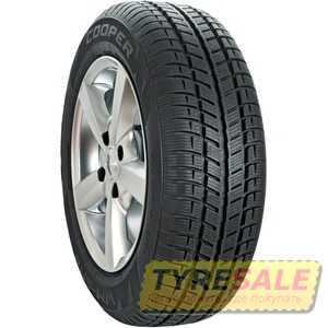 Купить Зимняя шина COOPER Weather Master SA2 Plus 165/70R13 79T