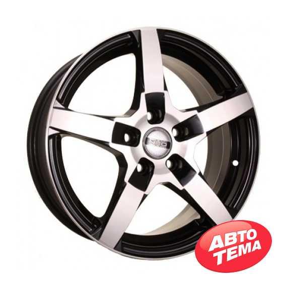 TECHLINE 646 BD - Интернет магазин шин и дисков по минимальным ценам с доставкой по Украине TyreSale.com.ua