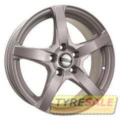 TECHLINE 646 S - Интернет магазин шин и дисков по минимальным ценам с доставкой по Украине TyreSale.com.ua