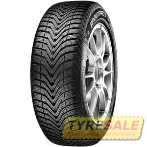 Купить Зимняя шина VREDESTEIN Snowtrac 5 205/60R16 92H