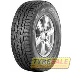 Купить Зимняя шина NOKIAN WR C3 215/65R16C 109/107R