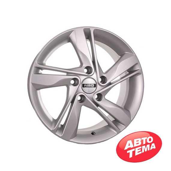 TECHLINE 650 S - Интернет магазин шин и дисков по минимальным ценам с доставкой по Украине TyreSale.com.ua