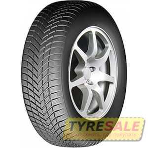Купить Зимняя шина INFINITY Ecozen 215/50R17 95V