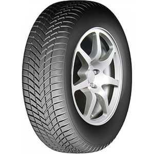 Купить Зимняя шина INFINITY Ecozen 185/55R15 86H