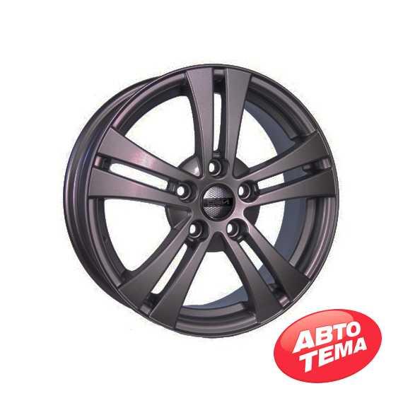 TECHLINE 540 HB - Интернет магазин шин и дисков по минимальным ценам с доставкой по Украине TyreSale.com.ua