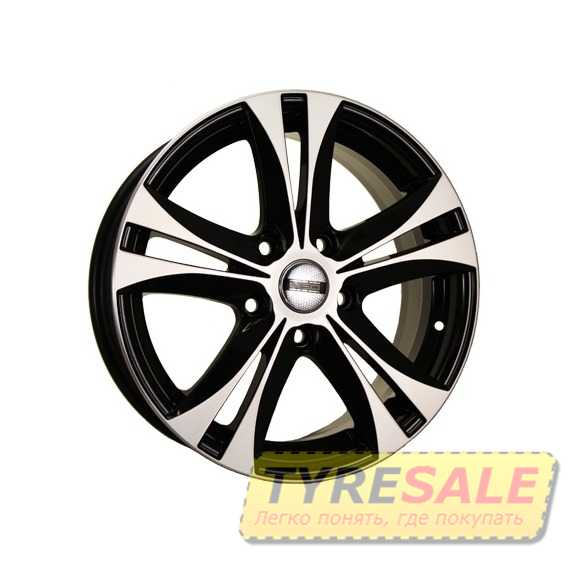 TECHLINE 644 BD - Интернет магазин шин и дисков по минимальным ценам с доставкой по Украине TyreSale.com.ua