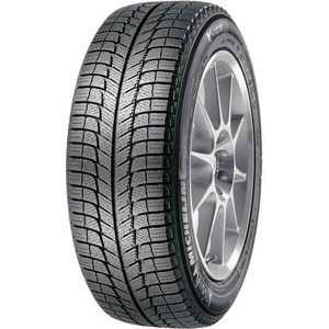 Купить Зимняя шина MICHELIN X-Ice Xi3 215/60R16 99T