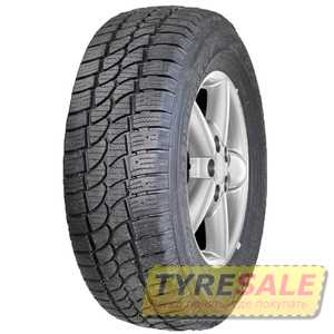 Купить Зимняя шина TAURUS Winter LT 201 215/65R16C 107/105T (Под шип)