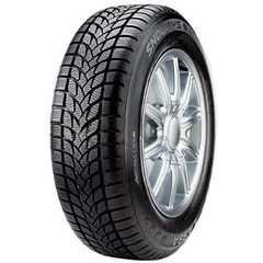 Зимняя шина LASSA Snoways Era - Интернет магазин шин и дисков по минимальным ценам с доставкой по Украине TyreSale.com.ua