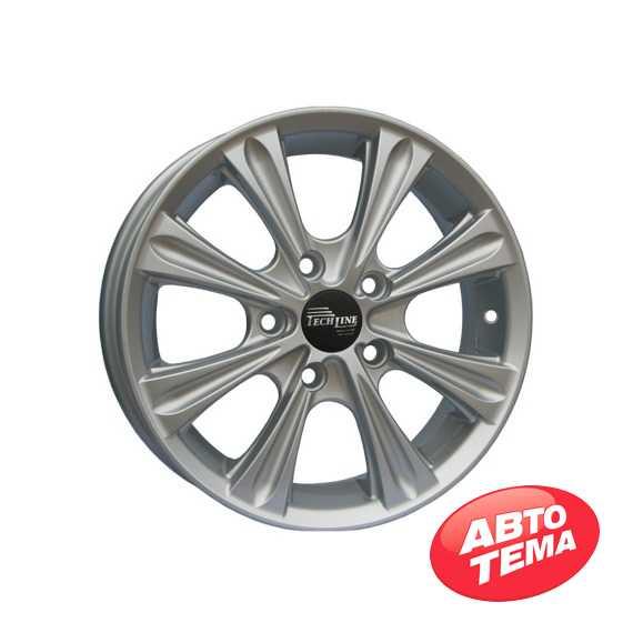 TECHLINE 526 S - Интернет магазин шин и дисков по минимальным ценам с доставкой по Украине TyreSale.com.ua