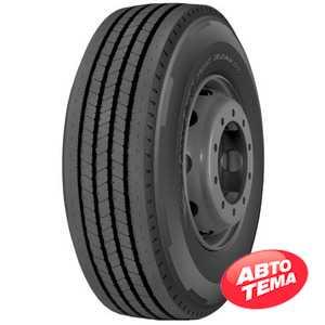 Купить KORMORAN F Roads 315/80(13.00) R22.5 154M