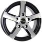 Купить TECHLINE 508 BD R15 W6.5 PCD5x139.7 ET40 DIA98.6