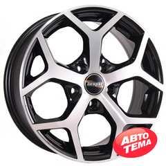 TECHLINE 632 BD - Интернет магазин шин и дисков по минимальным ценам с доставкой по Украине TyreSale.com.ua