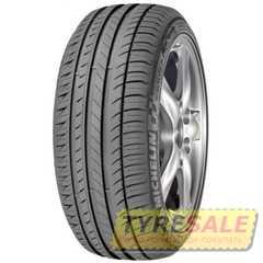 Купить Летняя шина MICHELIN Pilot Exalto PE2 215/40R17 87W