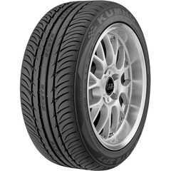 Купить Летняя шина KUMHO Ecsta SPT KU31 245/45R19 102Y