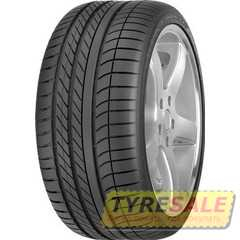 Купить Летняя шина GOODYEAR Eagle F1 Asymmetric 245/30R20 90Y