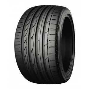 Купить Летняя шина YOKOHAMA ADVAN Sport V103 245/35R21 96Y