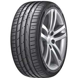 Купить Летняя шина HANKOOK Ventus S1 Evo2 K 117 305/30R20 103Y