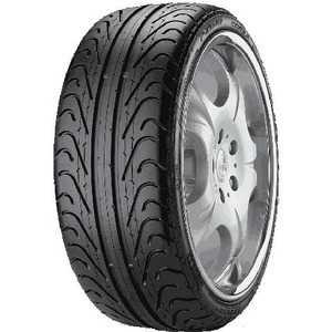 Купить Летняя шина PIRELLI PZero Corsa Direzionale 235/35R19 91Y