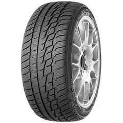 Зимняя шина MATADOR MP-92 Sibir Snow SUV - Интернет магазин шин и дисков по минимальным ценам с доставкой по Украине TyreSale.com.ua