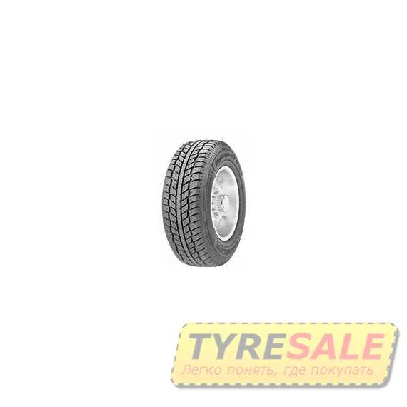 Зимняя шина KINGSTAR RW07 - Интернет магазин шин и дисков по минимальным ценам с доставкой по Украине TyreSale.com.ua