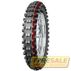 MITAS C-18 - Интернет магазин шин и дисков по минимальным ценам с доставкой по Украине TyreSale.com.ua