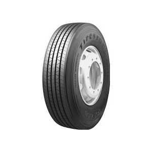 Купить FIRESTONE FS 400 (рулевая) 315/70 R22.5 152/148M