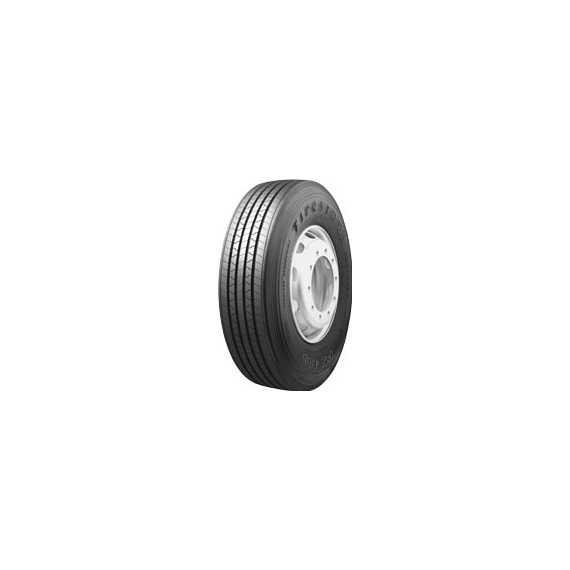 FIRESTONE FS 400 - Интернет магазин шин и дисков по минимальным ценам с доставкой по Украине TyreSale.com.ua