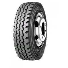AUFINE AF18 - Интернет магазин шин и дисков по минимальным ценам с доставкой по Украине TyreSale.com.ua