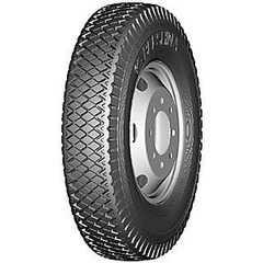 БЕЛШИНА ИА-185 - Интернет магазин шин и дисков по минимальным ценам с доставкой по Украине TyreSale.com.ua