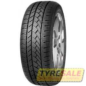Купить Всесезонная шина MINERVA EMI ZERO 4S 155/65R14 75T