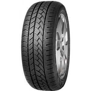 Купить Всесезонная шина MINERVA EMI ZERO 4S 215/60R16 99V