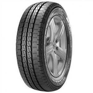 Купить Всесезонная шина Pirelli Chrono FS 235/65R16C 115R