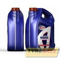 Купить Трансмиссионное масло AGRINOL Нигрол-Л (5л)