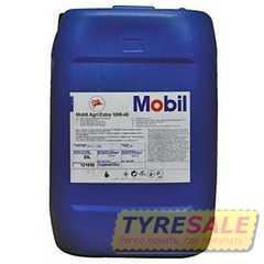 Моторное масло MOBIL Agri Extra - Интернет магазин шин и дисков по минимальным ценам с доставкой по Украине TyreSale.com.ua