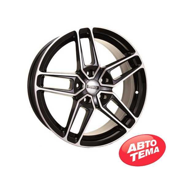 TECHLINE 711 BD - Интернет магазин шин и дисков по минимальным ценам с доставкой по Украине TyreSale.com.ua