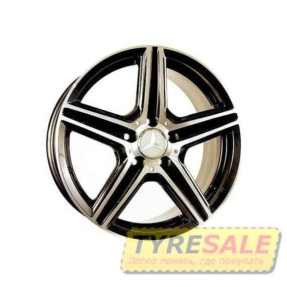 TECHLINE 708 GRD - Интернет магазин шин и дисков по минимальным ценам с доставкой по Украине TyreSale.com.ua