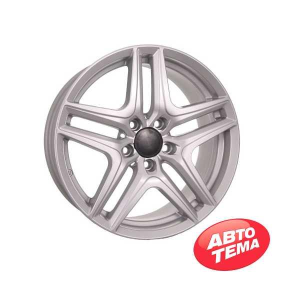 TECHLINE 723 S - Интернет магазин шин и дисков по минимальным ценам с доставкой по Украине TyreSale.com.ua
