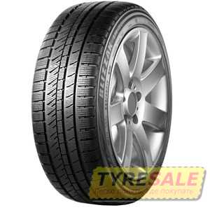 Купить Зимняя шина BRIDGESTONE Blizzak LM-30 205/55R16 91H