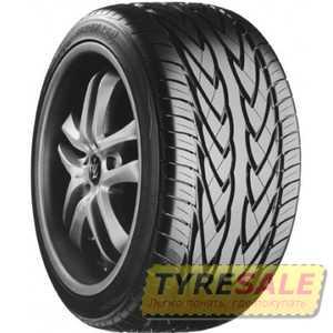 Купить Летняя шина TOYO Proxes 4 255/45R20 105W