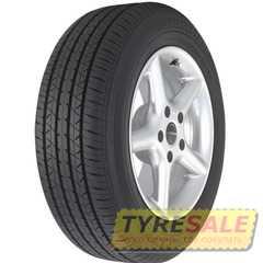 Летняя шина BRIDGESTONE Turanza ER33 - Интернет магазин шин и дисков по минимальным ценам с доставкой по Украине TyreSale.com.ua