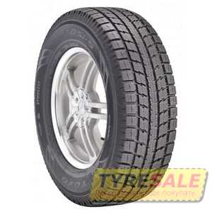 Купить Зимняя шина TOYO Observe GSi5 225/65R17 102Q