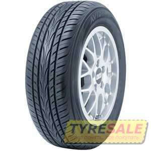 Купить Летняя шина YOKOHAMA AVID ENVigor 245/60R18 103H