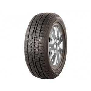Купить Зимняя шина ZEETEX Z-Ice 1001-S 185/65R15 92T
