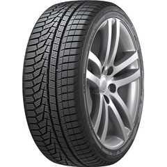 Купить Зимняя шина HANKOOK Winter I*cept Evo 2 W320A SUV 215/60R17 96H