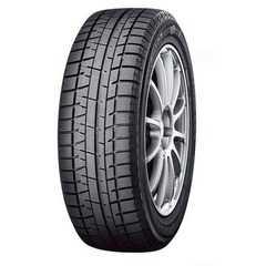 Зимняя шина YOKOHAMA Ice GUARD 5 IG50 - Интернет магазин шин и дисков по минимальным ценам с доставкой по Украине TyreSale.com.ua