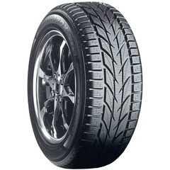 Купить Зимняя шина TOYO Snowprox S953 255/40R17 98V