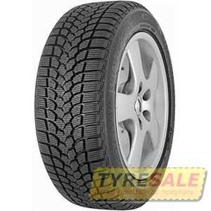Купить Зимняя шина FIRSTSTOP Winter 2 205/65R15 91T