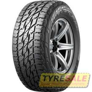 Купить Летняя шина BRIDGESTONE Dueler A/T 697 225/75R15 102S